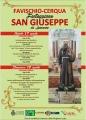 San Giueppe da Leonessa