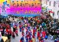 Carnevale Postarolo