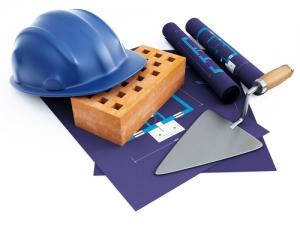 Proposte volontarie di individuazione aggregati e richiesta propedeutica per edifici singoli