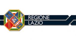 Ufficio Ricostruzione Lazio