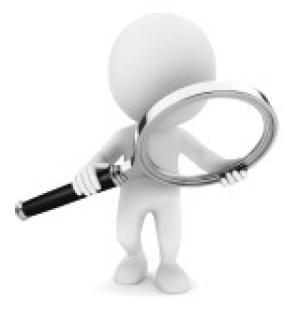 Indicazioni operative per censimento danni e verifiche di agibilità