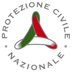 Bando Protezione civile. Due persone richieste per il Comune di Posta